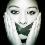 Derecho a decir SÍ, derecho -y con frecuencia deber- a decir NO