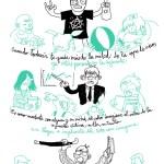 Autoayuda Ilustrada (24.b)