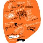 Autoayuda Ilustrada (25.a)
