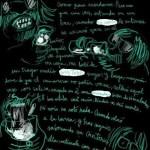 Autoayuda Ilustrada (26.b)