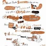 Autoayuda Ilustrada (28.a)