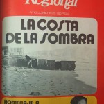 La Ilustración Regional: Un proyecto para indagar en la Transición de Andalucía y en el presente