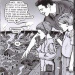 Nuestros elevados valores morales