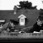 Amor eterno por la literatura