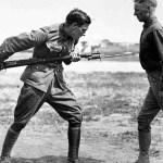 La Primera Guerra Mundial: donde empieza todo