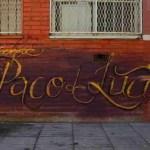 Para siempre Paco de Lucía