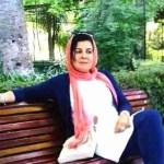 """Asma Lamrabet: """"Las mujeres musulmanas tenemos derecho a tener nuestro modelo de feminismo"""""""