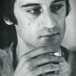 Antonio Mata, peregrino de mil vientos