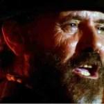 El Cabrero: El canto de la sierra