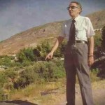 El indulto a Federico García Lorca