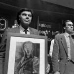 Las falseadas máscaras del PSOE