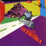 Manifiesto Guernika