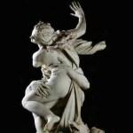 Eros como subversión
