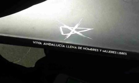 Malditos es la nueva edición de secretOlivo | Cultura Andaluza contemporánea