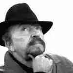 A Juan Carlos Rodríguez 'El gurú', el último disidente lúcido