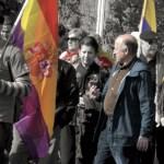 La Chanca, espíritu de resistencia