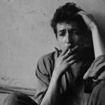 Bob Dylan no necesita el Premio Nobel