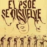 Fin de régimen (y del actual PSOE)