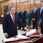 Ministerio del Enterismo