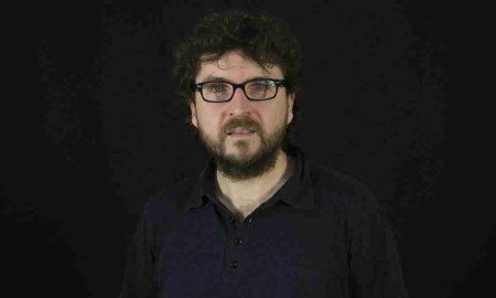 Juan Miguel del Castillo