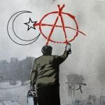 Islam, anarquismo y mística