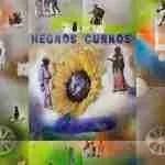 Los Negros Curros