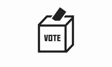 Los votos ni se crean ni se destruyen solo se transforman