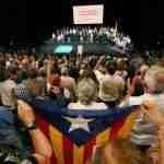 Sobre las garantías del referéndum catalán