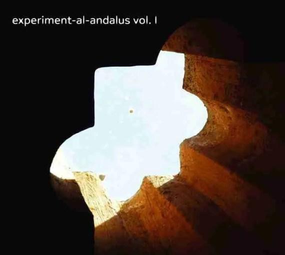experiment al andalus vol 1