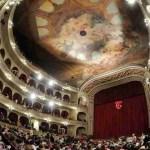 COAC2018 ¿Qué está pasando en el Teatro Falla?