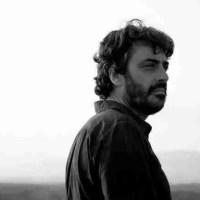 """A.L. Guillén: """"Veo la composición como una alquimia, una búsqueda en el caos"""""""