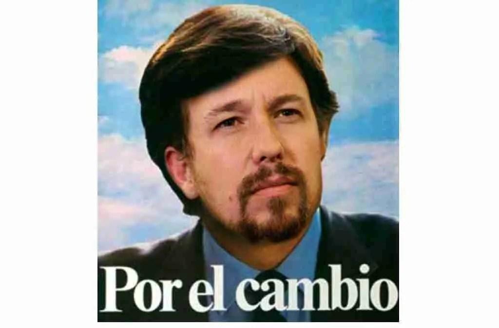 Lo que ofende del revocatorio a Iglesias y Montero