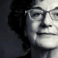 """Mª Luisa Balaguer: """"El exilio sumió a las escritoras en el olvido"""""""