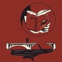 'El Discurso', manual de instrucciones