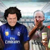 Cómo hablar de fútbol sin mencionar a Maradona