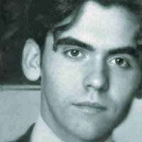 Diálogo con García Lorca