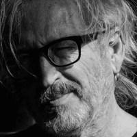 """Miguel Ángel Arcas: """"Escribir es un acto de ficción que crea una nueva realidad"""""""
