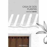 """Gerardo Venteo: """"Una casa es el núcleo, la célula madre donde se afana el presente y se proyecta la construcción del futuro"""""""