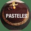 BOTON_PASTELES_small