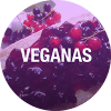 BOTON_VEGANAS_small