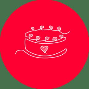 logo_rojo_redondo