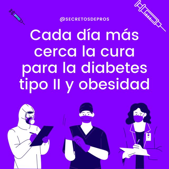 cura-para-la-diabetes-tipo-II-y-obesidad