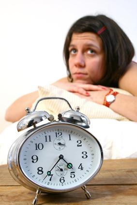 les 8 id es ne pas suivre pour bien dormirles secrets du sommeil. Black Bedroom Furniture Sets. Home Design Ideas