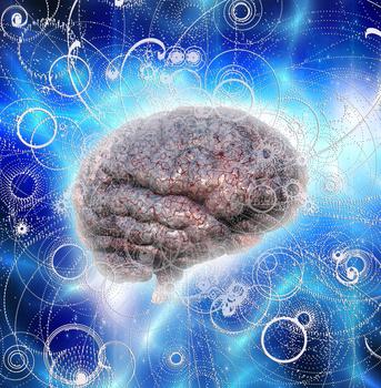 La réactivation de nos souvenirs pendant notre sommeil: un processus encore mystérieux