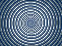 L'hypnose comme nouvelle alternative aux insomnies !