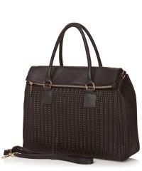 Stylish Handbags: Designer Handbags That Never Go On Sale
