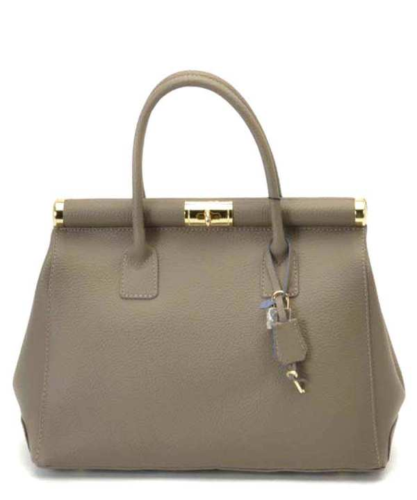 c41fd5874ef6 20+ Taupe Designer Handbags Pictures and Ideas on Meta Networks