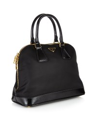 Stylish Handbags: Designer Handbags Clearance Sale