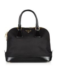 Stylish Handbags: Designer Handbags Clearance Sale