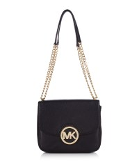 Michael Kors Handbags Sale | Car Interior Design